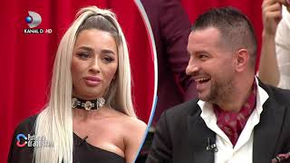 Puterea dragostei (22.09.2019) - Gala 10 COMPLET HD
