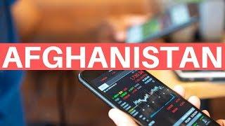 Best Forex Trading Apps In Afghanistan 2021 (Beginners Guide) - FxBeginner.Net