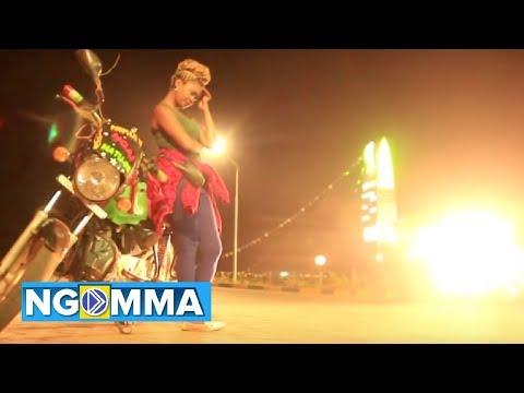 Samidoh – Wendo Maguta (Official Video)