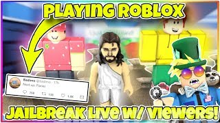 roblox promo code maker by shafaet