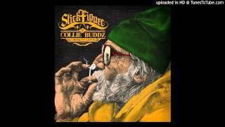 Gambar cover Stick Figure - Smoking Love (feat. Collie Buddz)