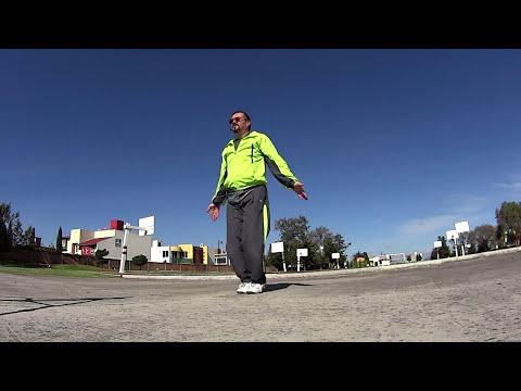 Volumen de la jeringa de insulina 40