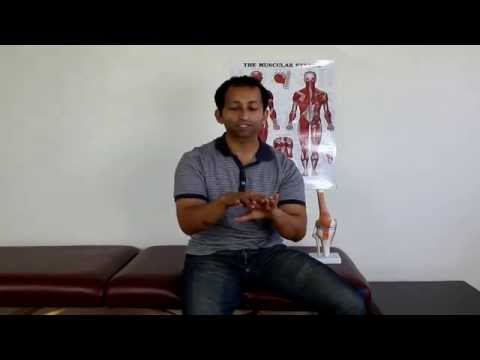 Video All About Quadriceps Tendonitis And How To Treat It Holistically | Manu Kalia | Video 140