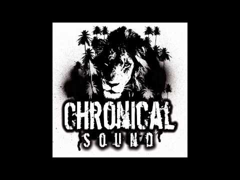 Dancehall Mix 2008 – Out Of Control Vol.1 (CHRONICAL SOUND)