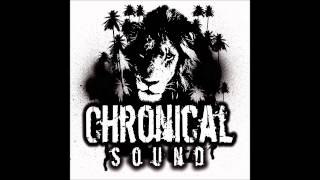 Dancehall Mix 2008 - Out Of Control Vol.1 (CHRONICAL SOUND)