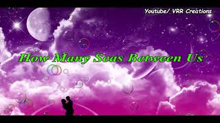 So Far Away WhatsApp Status |  Missing Someone WhatsApp Status |Far Away Quotes WhatsApp Status |