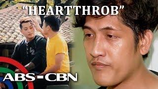 SOCO: Heartthrob