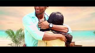 Megha | Tamil Love Short Film | Motion Poster | Sharath | Sruthi | Sanjeev Arun | Saravanansanjai