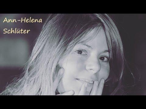 Gedicht gelesen: Schatten-Code. Musik-Gedichte von Ann Helena Schlüter. Poetry, Piano Lyrik