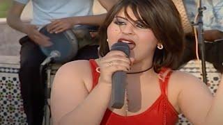 تحميل و مشاهدة CHEBA NABILA - الشابة نبيلة - Had Zine Bghito MP3