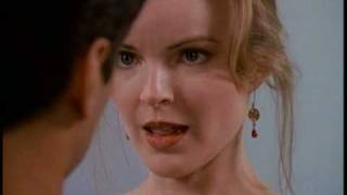 Melrose Place - Seductive Emergency