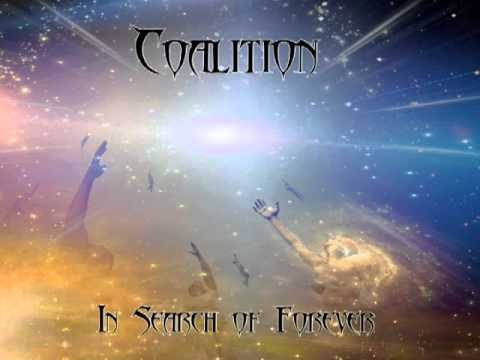 Coalition - Spirit Guide