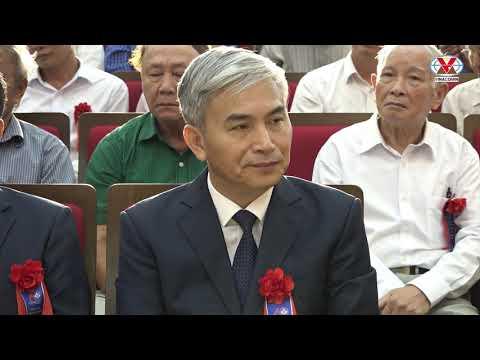 Than Hà Tu tự hào chặng đường 60 năm xây dựng và phát triển