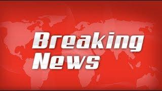 "Breaking : ""Powerful 6.4 Quake Hits Fiji Islands"""