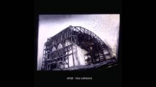 Elliott - False Cathedrals (2000 - Full Album)