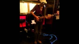 Jesse Lopez live