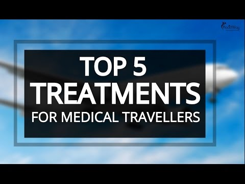 Top-5-Treatments-for-Medical-Travelers-Medical-Tourism-Benefits
