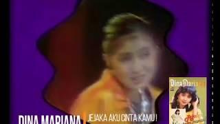 Dina Mariana - Jejaka Aku Cinta Kamu (1985) (Selekta Pop)