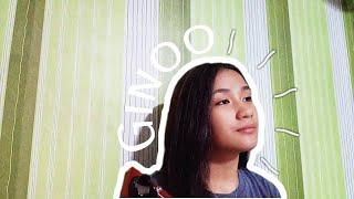 Marikit / Dito ka lang / Binibini   Girl Version   (cover)
