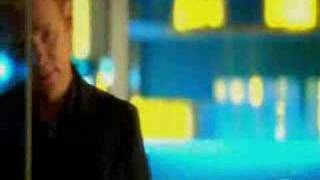 """Сериал """"CSI: Место преступления"""", Horatio/Natalia"""