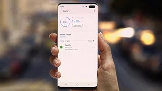 Samsung Unpacked Event (2019): Samsung Galaxy S10 Plus - All Features in 10 mins