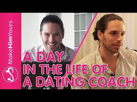 Dhar mann dating