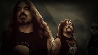 Deathgeist lança lyric vídeo da música '666'