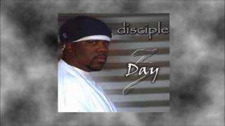 Disciple (D.I.) - King of Kings