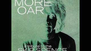 Mark Lanegan - Cripple Creek