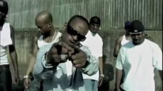 "Buckshot & 9th Wonder - ""Brand Nu Day"" Smack Tube Video"