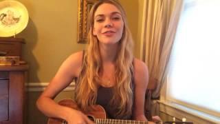 First Forever  <b>Natalie Gelman</b>  Original Custom Song