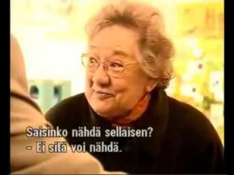Kostenlos Sachs Krankenschwester