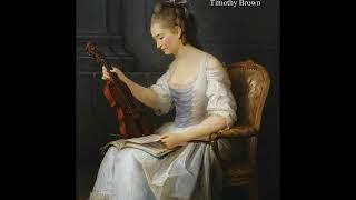 """Catherine's Violin"""