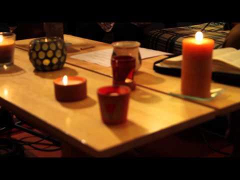 Sófár Házi Dicsőítés | Ébredj én lelkem (cover) letöltés