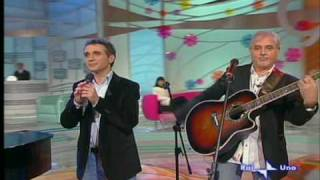 """Video thumbnail of """"I Collage - Due ragazzi nel sole (2009)"""""""