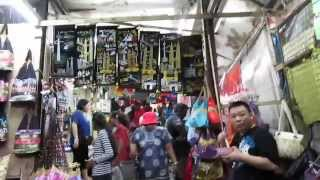 preview picture of video 'Kek Lok Si, Air Itam, P2, PHv1, P11, Gerryko Malaysia'