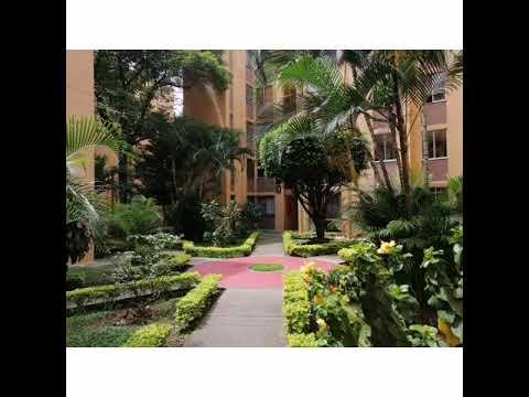 Apartamentos, Alquiler, Torres de Comfandi - $840.000