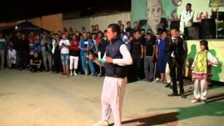 Mp3 Afrah Télécharger Algérois Zorna