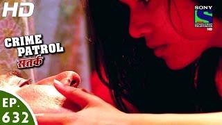 Crime Patrol - क्राइम पेट्रोल सतर्क - Scandal - Episode 632 - 6th March, 2016