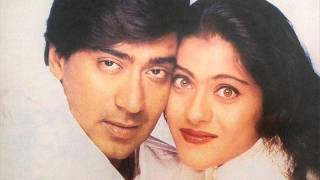 Kumar Sanu - Jab Kisiki Taraf (Remix)
