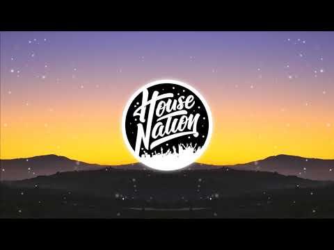 Tritonal feat. Laurell - Good Thing