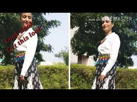 Celeb look book/ Get this look/ celeb style/ Quick and easy/ lataa INC/ lataa Saberwal Seth