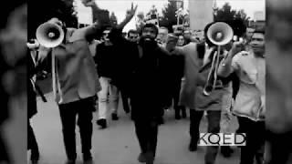 SF State Student Strike