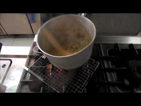 Cura a una risposta sui nastri di decolorazione di crema