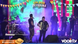 18 WESLEY SAFADAO 02   NO SÃO JOÃO DE PETROLINA 2017