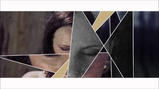 AYLA - Wish I Was (Zwette Radio Edit)