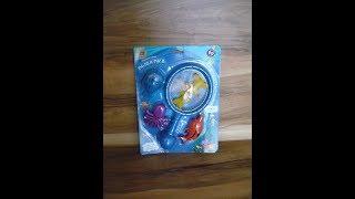 Игровой набор рыбалка фикс прайс