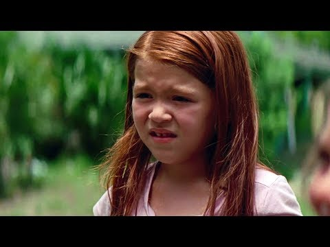 The Florida Project The Florida Project (Clip 'Eat')