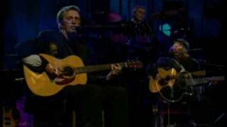 Eric Clapton Eric Clapton Friends The Breeze An Appreciation of JJ Cale Music