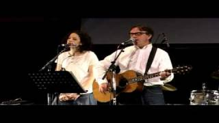 Chris Difford - Happy Once Again